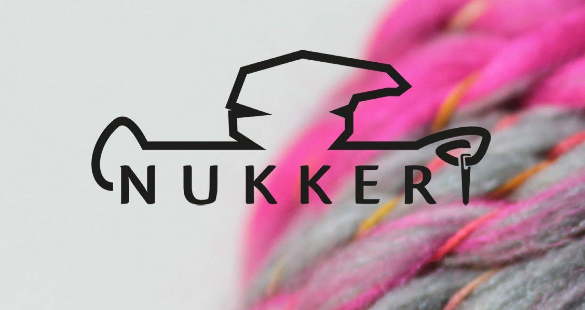 Käsityöliike Nukkeri Oy